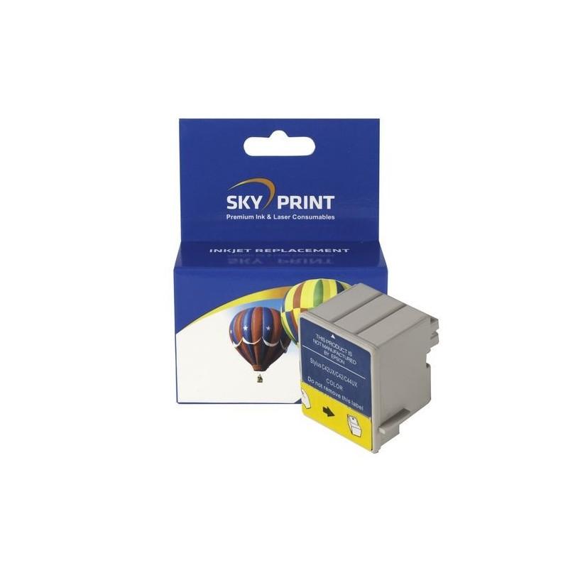 SMART SKY EPSON T037