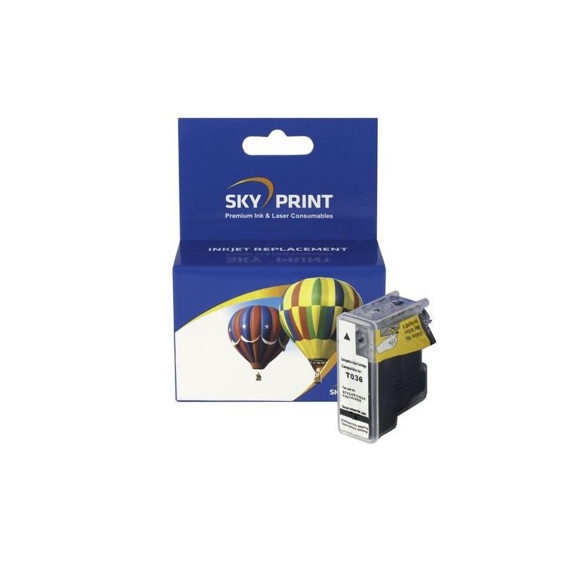 SMART SKY EPSON T036