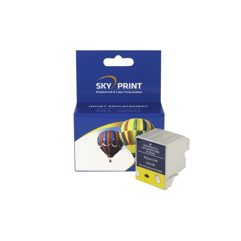 SMART SKY EPSON T067
