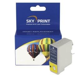 SMART SKY EPSON T066