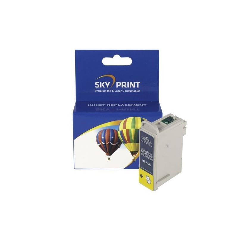 SMART SKY EPSON T026401