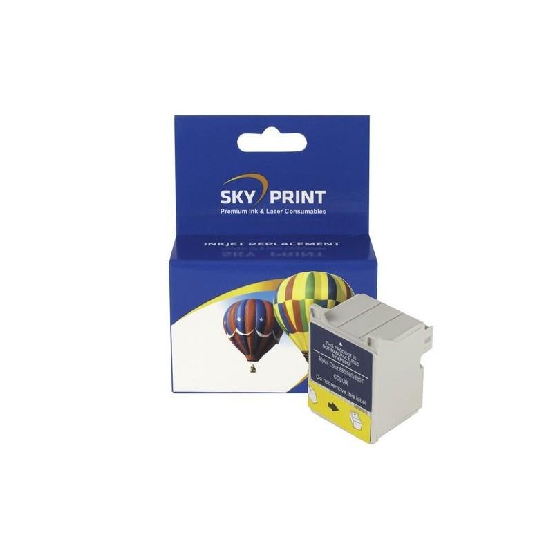 SMART SKY EPSON T020201