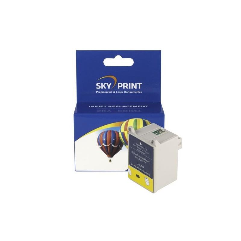 SMART SKY EPSON T018201
