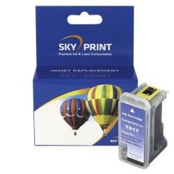 SMART SKY EPSON T017201