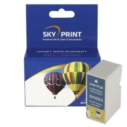 SMART SKY EPSON T003011
