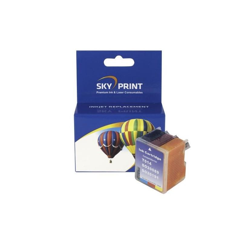 SMART SKY EPSON SO20089