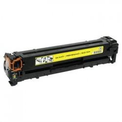 SMART SKY HP CE322A/128A