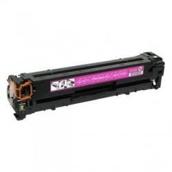 SMART SKY HP CE323A/128A