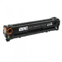 SMART SKY HP CE320A/128A