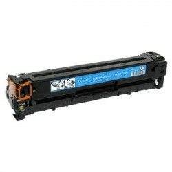 SMART SKY HP CE321A/128A