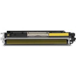 SMART SKY HP CE312A/126A