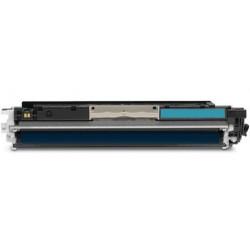SMART SKY HP CE311A /126A