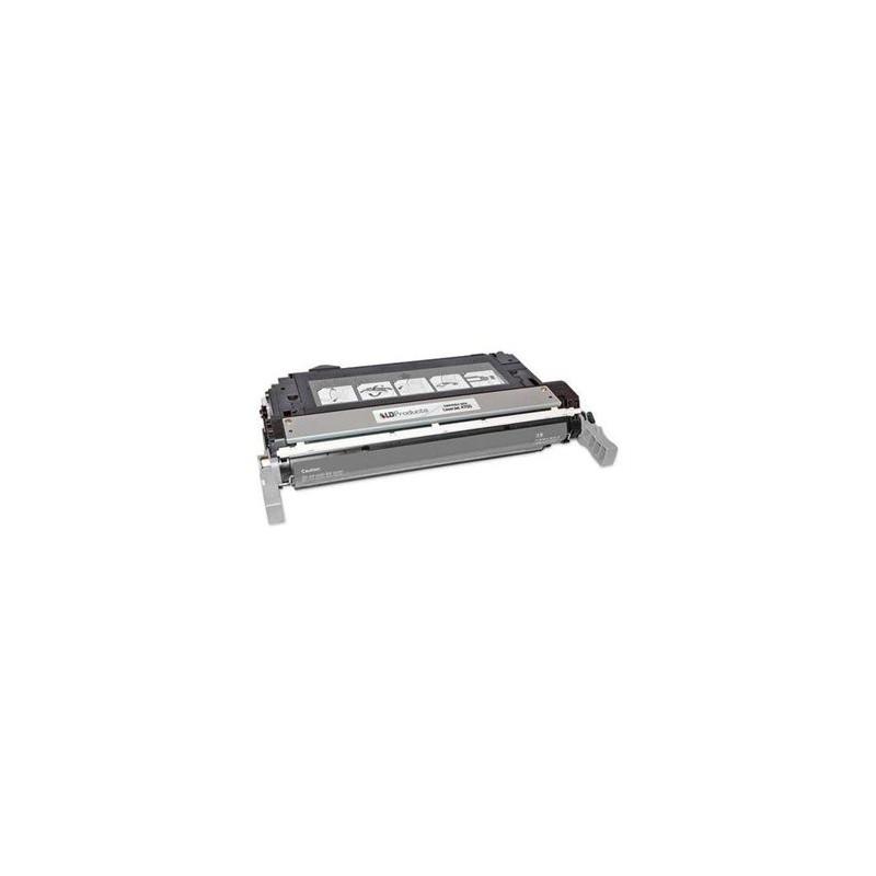 SMART SKY HP Q5950A