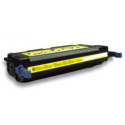 SMART SKY HP Q7562A