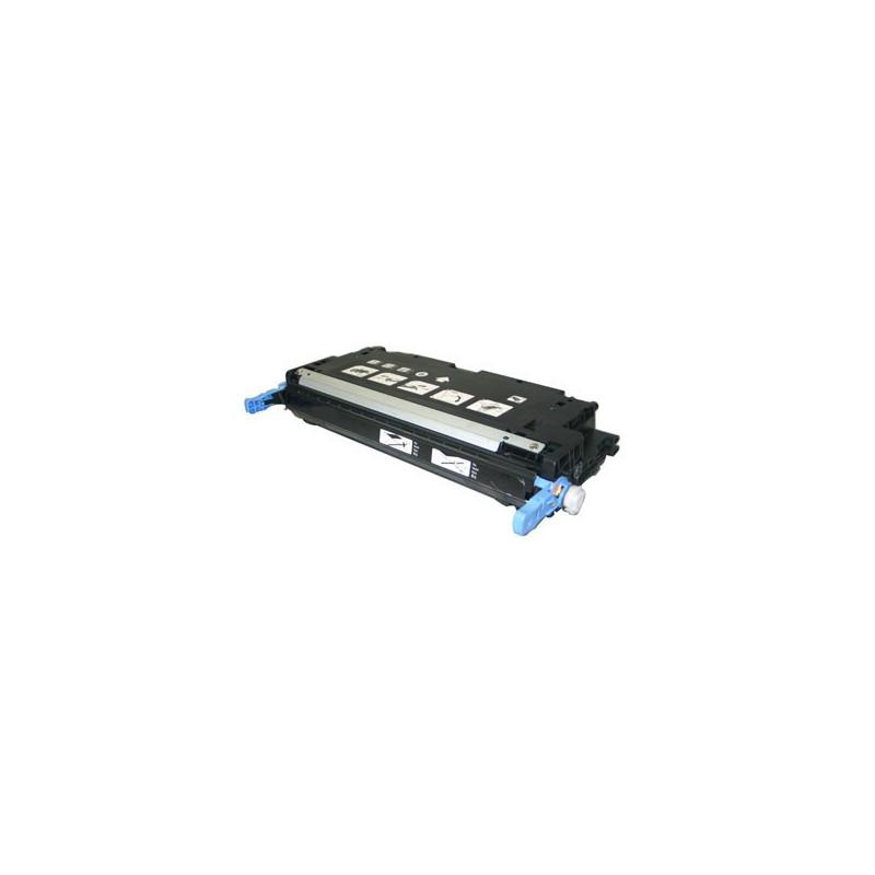 SMART SKY HP Q7560A