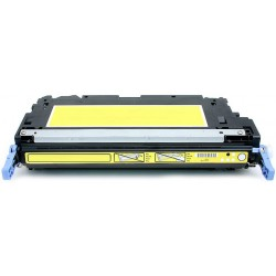 SMART SKY HP Q7582A