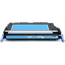 SMART SKY HP Q7581A