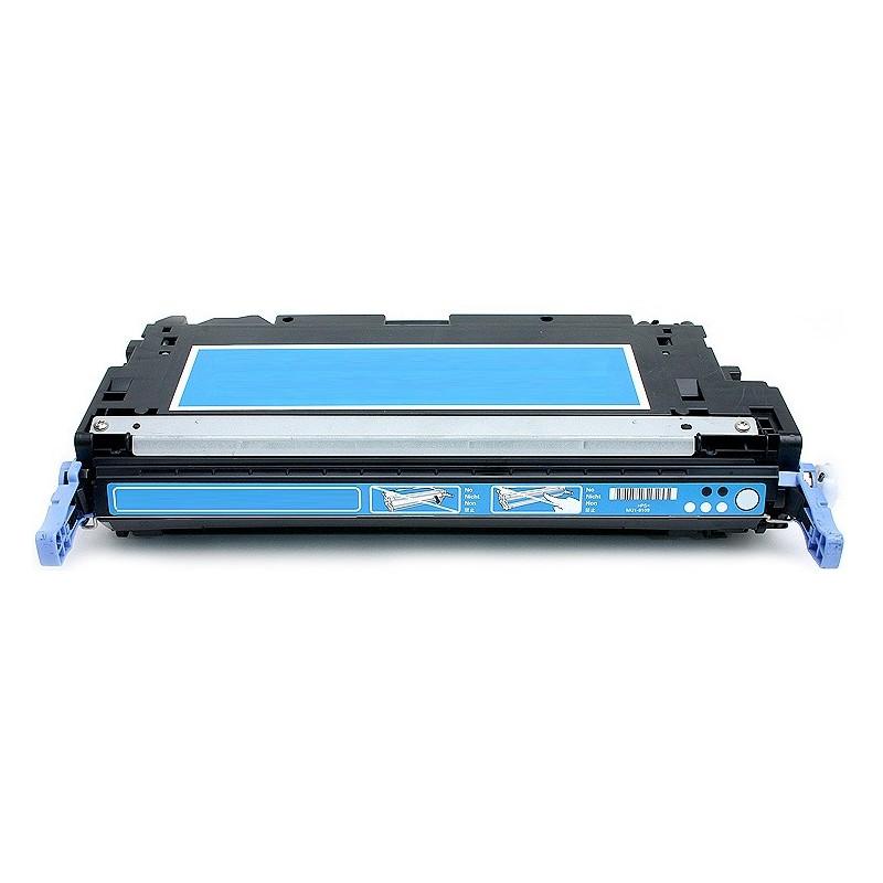 SMART SKY HP Q6471A