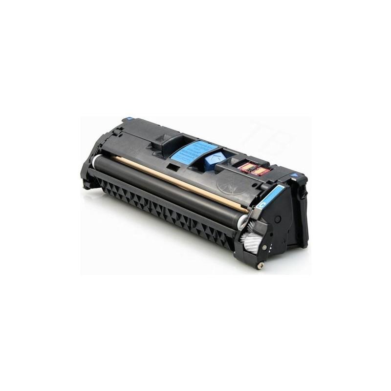 SMART SKY HP C9701A
