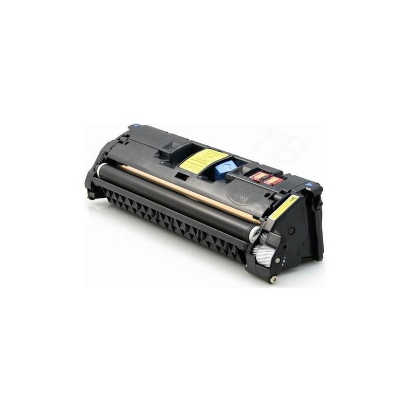 SMART SKY HP C9702A
