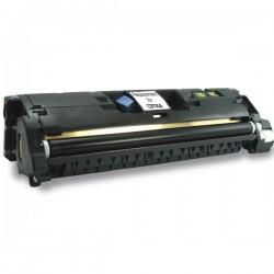 SMART SKY HP C9700A