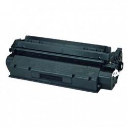 SMART SKY HP Q2613A, Q2624A, C7115A, Canon EP-25