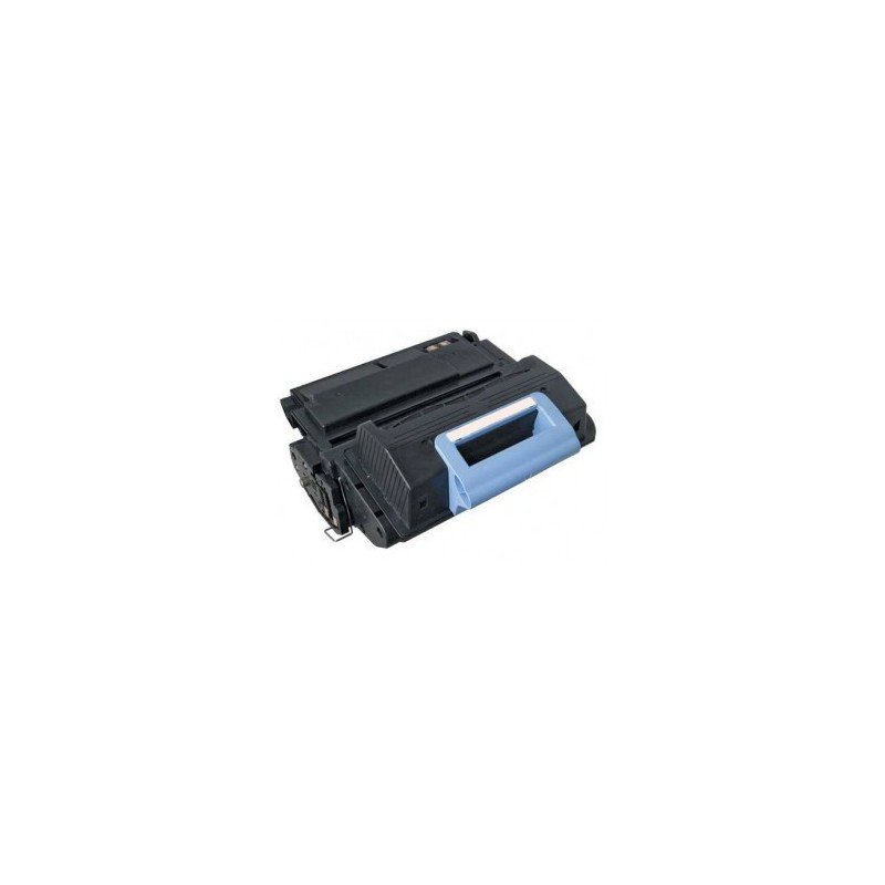SMART SKY HP Q5945A