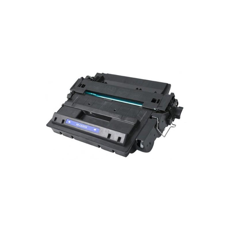 SMART SKY HP CE255X