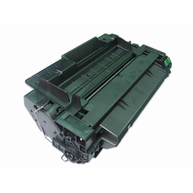 SMART SKY HP CE255A