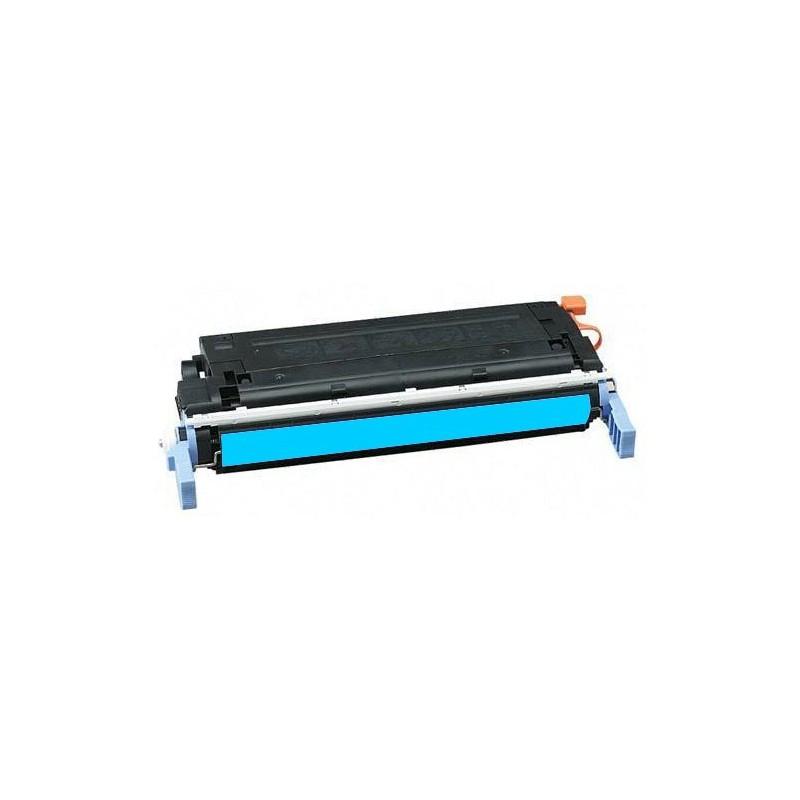 SMART SKY HP C9721A