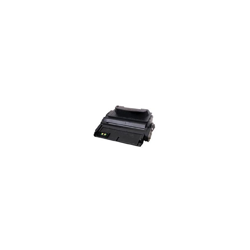 SMART SKY HP Q5942X