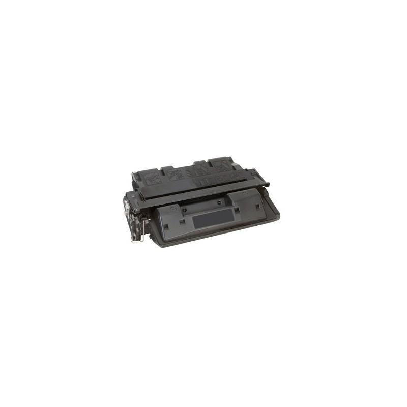 SMART SKY HP C8061X