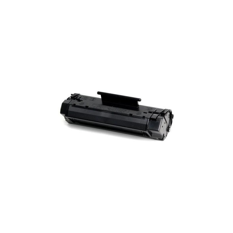 SMART SKY HP C3906A, EP-A