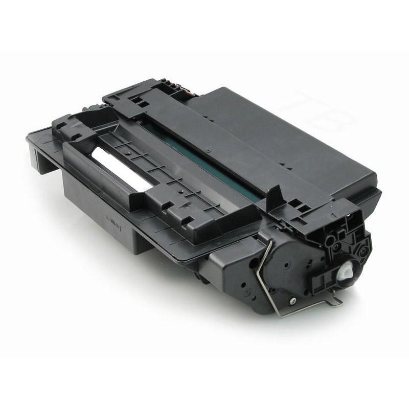 SMART SKY HP Q7551X