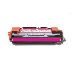 SMART SKY HP Q2683A