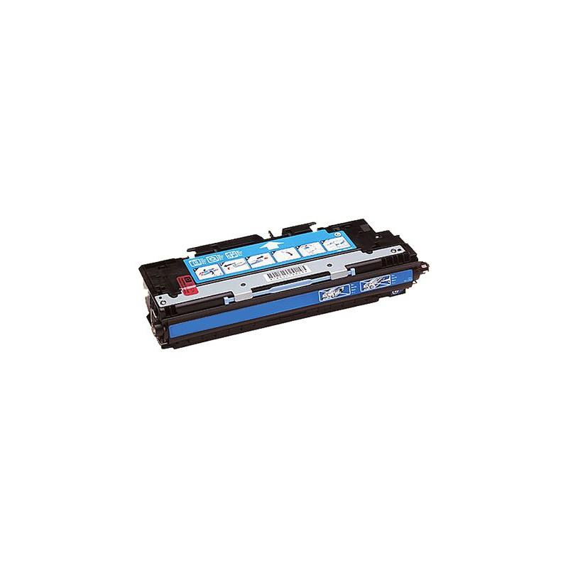 SMART SKY HP Q2681A