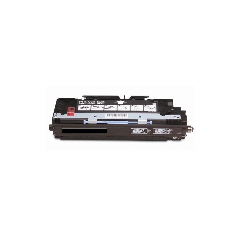 SMART SKY HP Q2670A