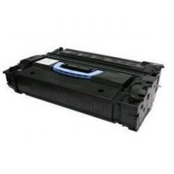 SMART SKY HP Q8543X