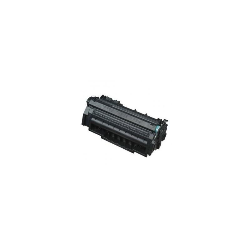 SMART SKY CANON CRG-715II